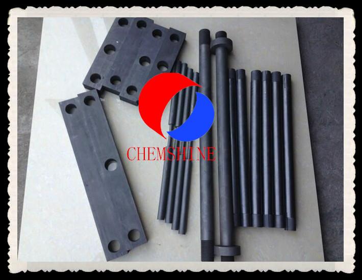 Buy Graphite Sic Rod Shpe Heater,Graphite Sic Rod Shpe Heater