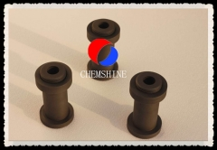 Graphite Bolt and nut