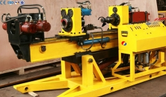 DMY120 impact anchoring drill for sale