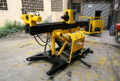 Anchor Drilling Machine