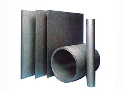 Carbon Carbon Composites Materials Used in Polycrystalline Ingot Casting Furnace for sale