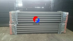 Boart Longyear standard specification PW coring casing 3m