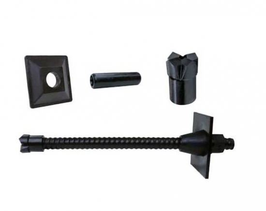R51N self drilling anchor bolts for sale