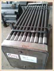 NQ China Wireline Drilling Rod (BQ, NQ, HQ, PQ)