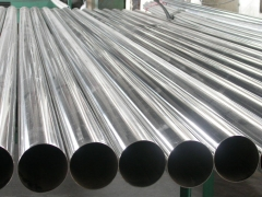 NQ Wire Line Drilling Wire Line Drilling pipes