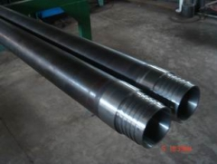 NQ Wire Line Drilling Rod Wire Line Drilling