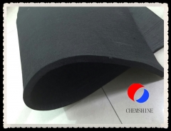 5MM Thick PAN Based Soft Carbon Felt