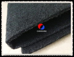 Activated Carbon Felt