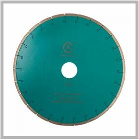 Marble Diamond saw blades for sale